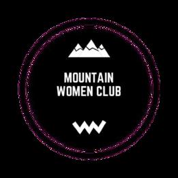 Mountain Women Club