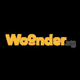 Wooonder.org