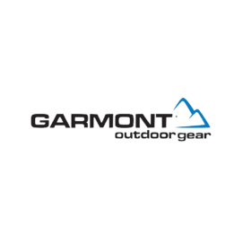 Garmont Outdoor Gear