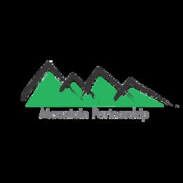 Mountain Parther Ship