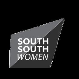 South South Women